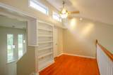 5651 Bay Forest Drive - Photo 19