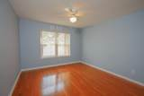 5651 Bay Forest Drive - Photo 21
