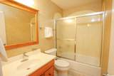 5651 Bay Forest Drive - Photo 22