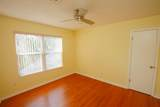 5651 Bay Forest Drive - Photo 23