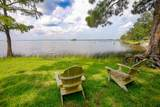5651 Bay Forest Drive - Photo 26