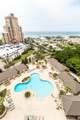 1204 One Beach Club Drive - Photo 29