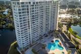 1204 One Beach Club Drive - Photo 47