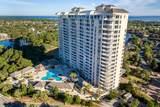 1204 One Beach Club Drive - Photo 48