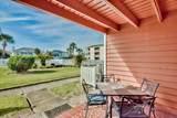 2250 Scenic Gulf Drive - Photo 17
