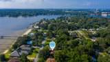 266 Beachview Drive - Photo 1