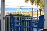 2396 Scenic Gulf Drive - Photo 12