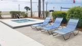 2396 Scenic Gulf Drive - Photo 15