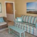 2396 Scenic Gulf Drive - Photo 3