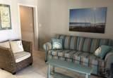 2396 Scenic Gulf Drive - Photo 4
