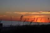 2396 Scenic Gulf Drive - Photo 8