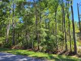 0.57 Acres Bay Grove Road - Photo 1