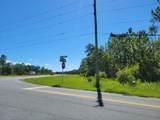 0.57 Acres Bay Grove Road - Photo 10