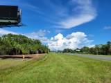 0.57 Acres Bay Grove Road - Photo 11