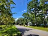 0.57 Acres Bay Grove Road - Photo 2