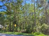 0.57 Acres Bay Grove Road - Photo 9