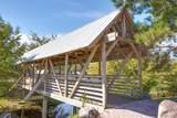 101 Meadow Lake Drive - Photo 30