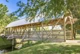 101 Meadow Lake Drive - Photo 31