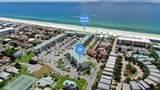 2606 Scenic Gulf Drive - Photo 2
