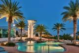 279 Emerald Beach Circle - Photo 23