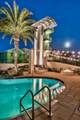279 Emerald Beach Circle - Photo 34