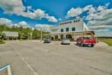 610 Earl Godwin Road - Photo 44