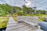 130 Camp Creek Road - Photo 36