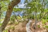 130 Camp Creek Road - Photo 73
