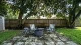 401 Ridge Wood Circle Circle - Photo 31