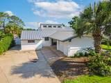 243 Beachview Drive - Photo 1