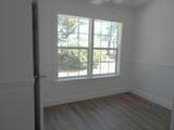 1822 Babe Lawrence Rd Road - Photo 18