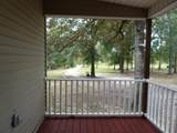1822 Babe Lawrence Rd Road - Photo 26