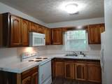 1822 Babe Lawrence Rd Road - Photo 3