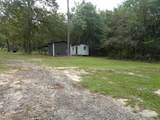 1822 Babe Lawrence Rd Road - Photo 32