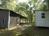 1822 Babe Lawrence Rd Road - Photo 33