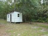 1822 Babe Lawrence Rd Road - Photo 34