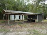 1822 Babe Lawrence Rd Road - Photo 35