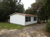 1822 Babe Lawrence Rd Road - Photo 36