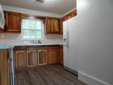 1822 Babe Lawrence Rd Road - Photo 4