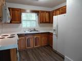 1822 Babe Lawrence Rd Road - Photo 5