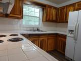 1822 Babe Lawrence Rd Road - Photo 6