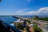 10 Harbor Boulevard - Photo 8