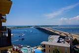 10 Harbor Boulevard - Photo 9