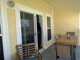 1630 Scenic Gulf Drive - Photo 10