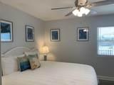 1630 Scenic Gulf Drive - Photo 16