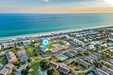 1630 Scenic Gulf Drive - Photo 4