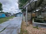 22222 Inlet Beach Drive - Photo 16