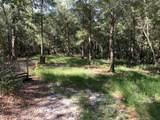 TBD Meander Creek Lane - Photo 13