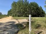 TBD Meander Creek Lane - Photo 16
