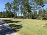 TBD Meander Creek Lane - Photo 17